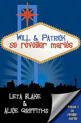 wake-up-married,-episode-1---will---patrick-wake-up-married-957408-264-432