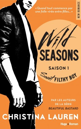 wild-seasons,-tome-1---sweet-filthy-boy-663960-264-432
