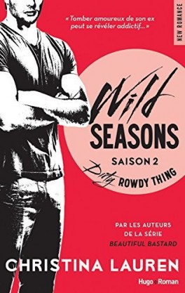 wild-seasons,-tome-2---dirty-rowdy-thing-592490-264-432