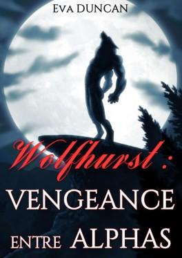 wolfhurst---vengeance-entre-alphas-590544-264-432