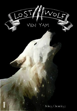 wolves-chronicles,-tome-1---lost-wolf-425736-264-432