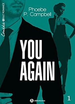 you-again,-tome-1-968701-264-432