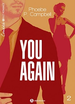 you-again,-tome-2-968703-264-432