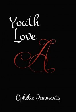 youth-love-687107-264-432