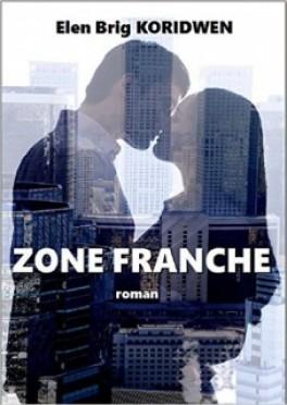 zone-franche-761326-264-432
